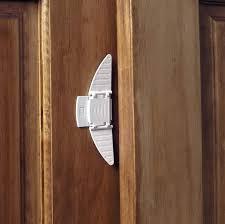 Sliding Closet Door Lock Sliding Door Locks Child Proof Baby Proofing Sliding Closet Doors