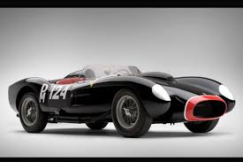 most expensive car in the world of all time most expensive car sold at auction pictures 1962 ferrari 250