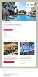 far east hospitality management in singapore enhances it u0027s email