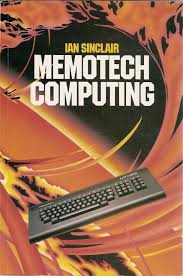 memotech mtx 512 manuals