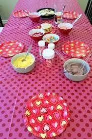 Valentine S Day Cookie Decorating Party by 2626 Best Valentine U0027s Day Ideas Images On Pinterest Valentine
