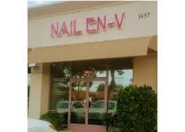top 3 nail salons in mesa az expert picks u0026 reviews