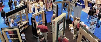 home ct home show hartford ct