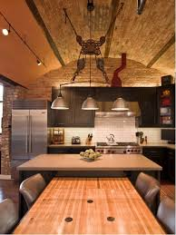 Island Light Fixtures Kitchen Kitchen Island Light Fixture Houzz