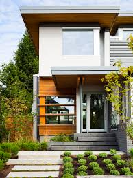sustainable home design sustainable home design in vancouver idesignarch interior