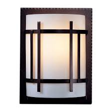Hubbardton Forge Wall Sconces 17 Best Corporate Office Wall Sconces Images On Pinterest