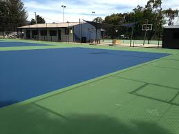 Home Decor Discount Websites Sport Court Cost With Awesome Basketball Outdoor Tile Costs Design
