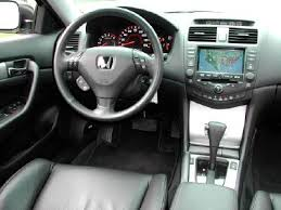 2001 Honda Accord Coupe Interior Jacksonville Com Autos