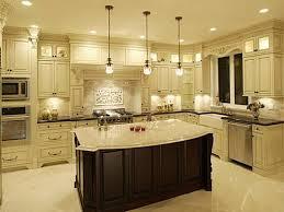 kitchen cabinets ideas kitchen cabinet color design ideas 5 best 25 kitchen