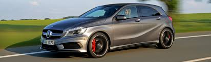 amg stand for mercedes what is mercedes amg is it worth it carwow