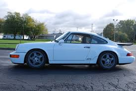 ruf porsche 964 porsche for sale bat auctions