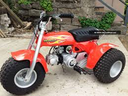 41 best honda atc 70 images on pinterest honda atvs and motorcycles