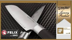solingen kitchen knives felix solingen kitchen knives