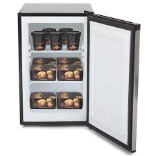 black friday chest freezer home depot upright freezers stand up freezers sears