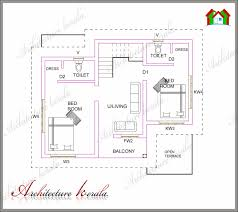 1000 sq ft floor plans 1000 sq ft house plans 4 startling home 900 square traintoball