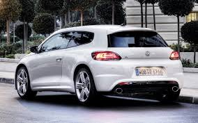 volkswagen scirocco 2016 white volkswagen scirocco r 2009 wallpapers and hd images car pixel