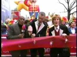 2004 macy s thanksgiving parade intro