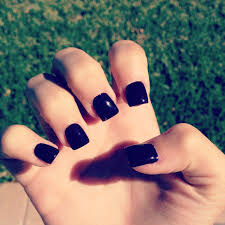 acrylic gel nails u2013 great photo blog about manicure 2017