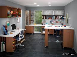 Kitchen Cabinets Kingston Ontario Denver Custom Craft Rooms Colorado Space Solutions