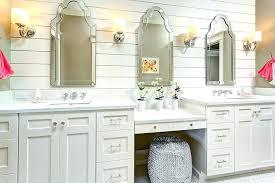 bathroom hardware ideas bathroom cabinet hardware chrome bathroom cabinet hardware triplet