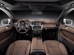 mercedes dashboard 2012 mercedes edition1 ml350 interior dashboard eurocar news