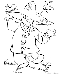 halloween coloring pages for kids 59 best halloween coloring sheets images on pinterest coloring