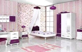Ikea Einrichtungsplaner Schlafzimmer Jugendzimmer Planer