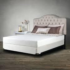 tempur pedic bed cover tempurpedic king size mattress tempur pedic dimensions cover firm