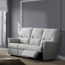 Elran Reclining Sofa Elran Reclining Sofas At Renaud S Furniture