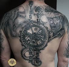 sly snake venom final by 2face tattoo on deviantart