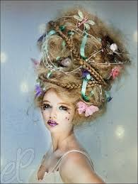 history of avant garde hairstyles the 25 best avant garde hairstyles ideas on pinterest avant