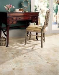 tile flooring in lafayette la