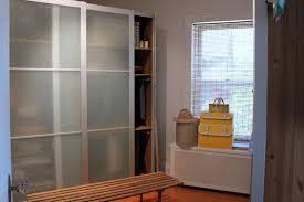 walmart wardrobe closet design ikea wardrobe decoration