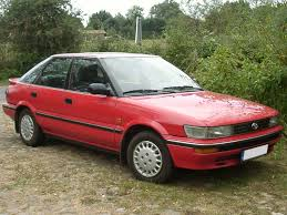 toyota corolla hatchback 1991 1991 toyota corolla strongauto