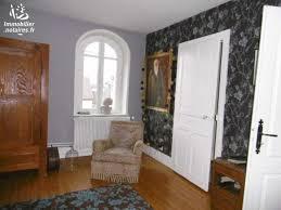 chambre des notaires annonces immobili鑽es annonces immobilières notaires secteur epinal location vente et
