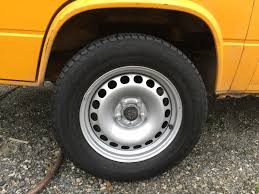lexus ls400 michelin tires thesamba com vanagon view topic what tires fit the