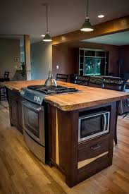kitchen design wonderful movable island kitchen ideas for small