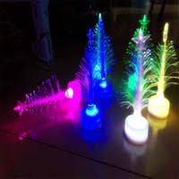 wholesale fiber optic tree buy cheap fiber optic