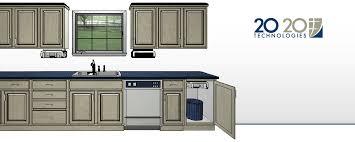 2020 free kitchen design software artdreamshome 2020 kitchen design software free download kitchen design ideas