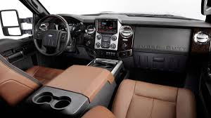 2013 ford f 250 super duty review notes autoweek