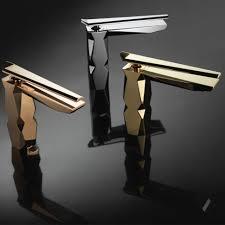 bathrooms design maestrobath ikon high end single handle
