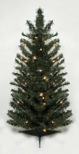 vickerman frasier fir tree 90 tips 24 inch by 16 inch vi https