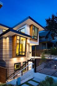 79 best modern houseplans images on pinterest architecture