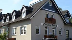 Bad Berka Klinikum Pension Ilmhof In Bad Berka U2022 Holidaycheck Thüringen Deutschland