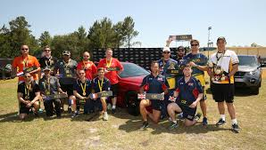french land rover french win first gold medal of invictus games in jaguar land rover