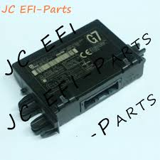 lexus with toyota engine compare prices on toyota engine immobilizer online shopping buy