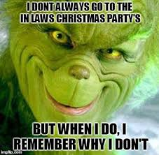 Grinch Meme - the grinch imgflip