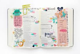 new bible journaling goodies win it before you can buy it