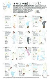 exercises to do at your desk desk workouts workouts at your desk newest workouts at your desk