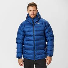 men s down jackets insulated quilted jackets blacks